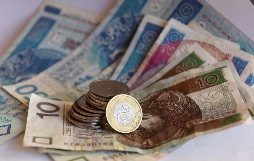 Płaca minimalna 2020: Jakiej podwyżki mogą spodziewać się Polacy z najniższym wynagrodzeniem?