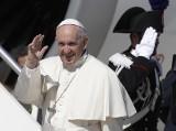 Papież Franciszek: Chodziłem do psychoterapeuty, musiałem wyjaśnić kilka spraw