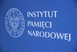 Sejm zajmie się powołaniem nowego prezesa IPN. Lewica składa wniosek o likwidację tej instytucji i utworzenie Instytutu Ochrony Konstytucji