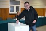 Powtórzone wybory do Rady Miasta w Lęborku. Nieoficjalnie wygrał Adam Stenka