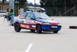 Samochodowe Mistrzostwa Białegostoku już w sobotę. Pojawią się 43 załogi