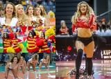 Najpiękniejsze cheerleaderki w Polsce. One olśniewają urodą i kradną serca kibiców [ZDJĘCIA] [16.08.2019]