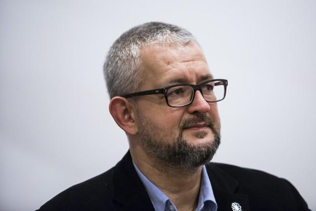 Allegro wycofało ze sprzedaży książkę Rafała Ziemkiewicza. Internauci zarzucają serwisowi hipokryzję