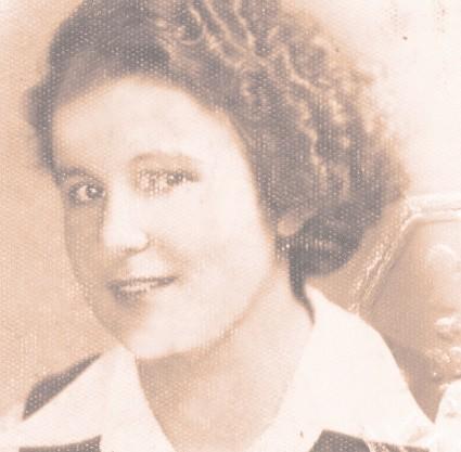 Wanda Krassowska