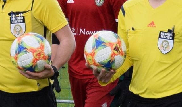 W długi czerwcowy weekend w wielu lubuskich ligach rozegrane zostaną dwie kolejki spotkań