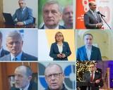 Na co politycy przeznaczą pieniądze z podwyżki? Zapytaliśmy polityków z Wielkopolski
