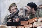 Film o żołnierzach wyklętych już wkrótce na ekranach kin