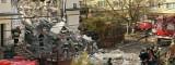 Bydgoszcz. Przedszkole, które ucierpiało w wybuchu, wkrótce rozbrzmi gwarem dziecięcych głosów