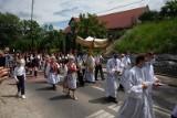 Czy w Boże Ciało trzeba iść do kościoła i uczestniczyć w procesji? Kiedy wypada w 2021 roku? Święta nakazane w Kościele katolickim 4.06.21