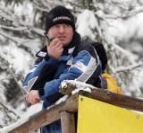 Jan Szturc: Jak co roku w Lillehammer