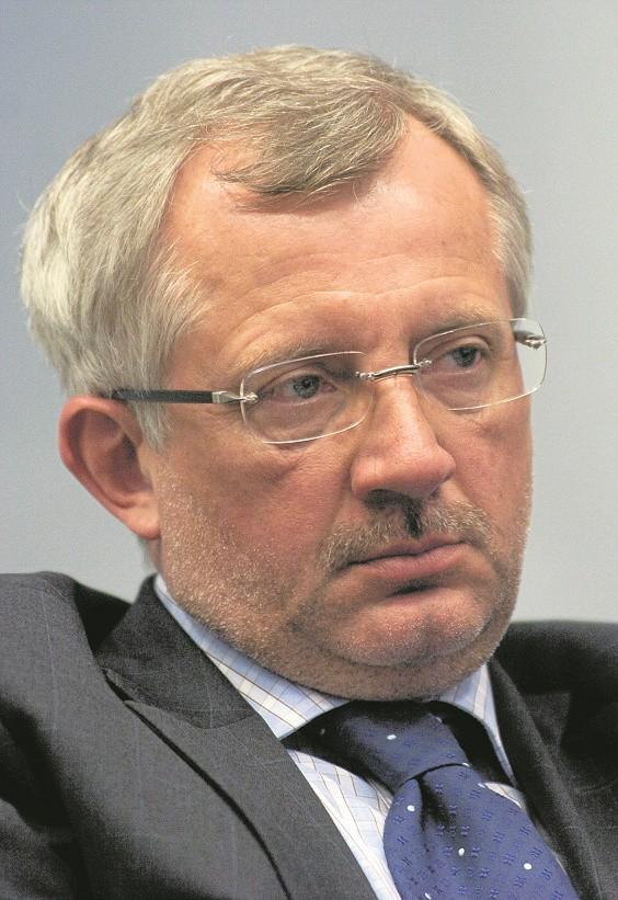 Marek Siwiec może ponownie wystartować z list SLD do Parlamentu Europejskiego.