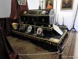 Jak nasi przodkowie chowali zmarłych? Z wielką pompą! [WIDEO, ZDJĘCIA]