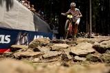 W weekend górski Bike Maraton z Mają Włoszczowską