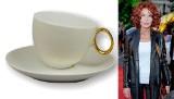 Legendarna porcelana z Ćmielowa wzbudzi wielki podziw na całym świecie. Ewa Minge projektuje kolekcję!