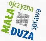 Wybieramy najskuteczniejszych radnych gminy Goszczyn