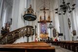 Co to Apostazja? Jak można dokonać apostazji? Czy ksiądz może utrudniać apostazję? Jak można wystąpić z Kościoła katolickiego? 10.05.2021