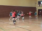 II liga piłki ręcznej kobiet. Na początek porażki KPR Białystok i Dwójki Łomża