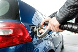 Aktualne ceny paliw na Podkarpaciu. Sprawdź, gdzie jest najtaniej [RAPORT]