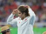 Tokio 2020. Maria Andrejczyk walczy nie tylko z rywalkami, ale też własnym barkiem. Doczeka się medalu w Tokio?