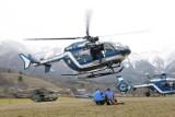 Katastrofa samolotu we Francji. Znaleziono czarną skrzynkę (WIDEO)