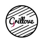 GRILLOVE. Przepis na sałatke z grillowanych szparagów i truskawek [VIDEO]