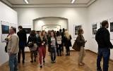 """Lubelskie: Już wiadomo kiedy będzie tegoroczna """"Noc Muzeów 2021"""". Zobacz archiwalne zdjęcia z tego wydarzenia"""