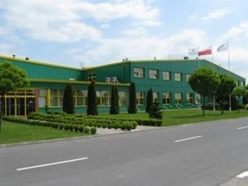Pilkington Automotive w Polsce, które wchodzi w skład Grupy NSG, zbuduje w Chmielowie nowoczesną fabrykę szyb samochodowych.