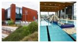 Odliczamy do otwarcia basenu Astoria w Bydgoszczy. Kiedy otwarcie, w jakich godzinach, jakie ceny biletów? Sprawdźcie