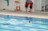 Otwarte baseny! Które pływalnie w Łodzi i okolicach już działają, które są zamknięte