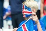 Islandzka gra o tron już zasłużyła na pieśni godne najlepszych rycerzy