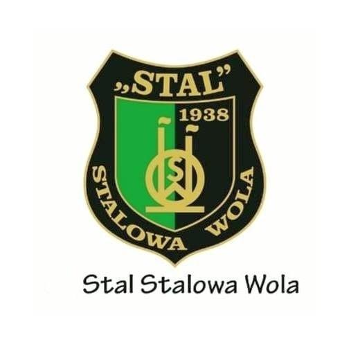 Konkurs na prezesa zarządu Stali Stalowa Wola Piłkarskiej Spółki Akcyjnej