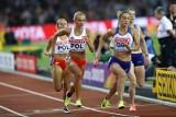 Polska kandydatka do medalu w Berlinie: Nasze 400 m nigdy nie było na tak wysokim poziomie. Chcemy poprawić rekord kraju