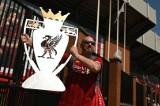 Tytuł pełen paradoksów, ale z happy endem Liverpoolu
