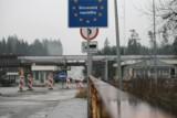 Słowacja przetestuje wszystkich swoich obywateli na obecność koronawirusa. Zrobią to w dwa weekendy