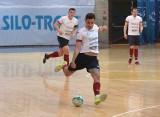 Futsal: Zachodniopomorskie będzie miało dwóch reprezentantów w II lidze