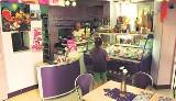 Oceniamy lokale: Cafe Fantazja