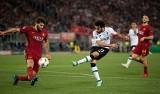 Wpadka UEFA. Na swej stronie internetowej ogłosiła zwycięzcę Ligę Mistrzów