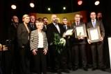 Nominowani do tytułu Menedżer Roku Regionu Łódzkiego 2020