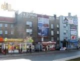 Co ze szpecącymi reklamami w Szczecinie? Będzie kolejna próba podjęcia walki. Jest projekt uchwały krajobrazowej
