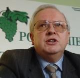 Marek Twardowski przestał być wiceministrem zdrowia