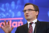 Przedsiębiorcy apelują do Morawieckiego, by powstrzymał Ziobrę