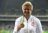 Tokio 2021. Igrzyska olimpijskie pod ścisłym nadzorem, ale z kibicami? Japończycy robią wszystko, by impreza się odbyła