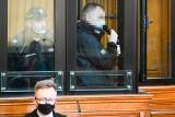 Kilkanaście osób oskarżonych o sutenerstwo. Osiem lat mieli prowadzić tzw. domówki z usługami seksualnymi w Gdańsku i Gdyni