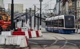 Niezadowolenie pasażerów i pieszych po uruchomieniu nowej linii tramwajowej w Bydgoszczy. Głosy naszych Czytelników