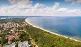 Gdzie najchętniej jeżdżą nad morze mieszkańcy regionu radomskiego? Zobacz zdjęcia!