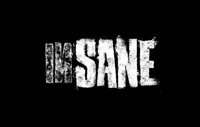 InSaneInSane: Tej gry na razie nie będzie