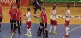 Futsal kobiet: AZS UJ Kraków - Wanda Słomniczanka. W meczu o brąz mistrzostw Polski padło 12 goli