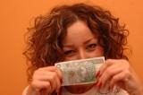 Bezpieczne oszczędzanie: 12.03.2020 r. Jak lokować oszczędności, by były maksymalnie bezpieczne i dały odsetki: może obligacje w marcu