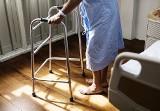 23 września zaczął się tydzień urologii, który ma przypomnieć o chorobach układu moczowego, w tym nerek