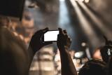 Kalendarz imprez w Trójmieście. Sprawdź najciekawsze wydarzenia w Gdańsku, Gdyni i Sopocie  [27.09 - 9.10]